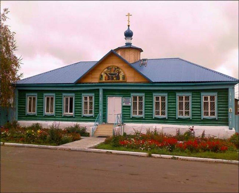 шимано большеречье омская область картинки персонаж